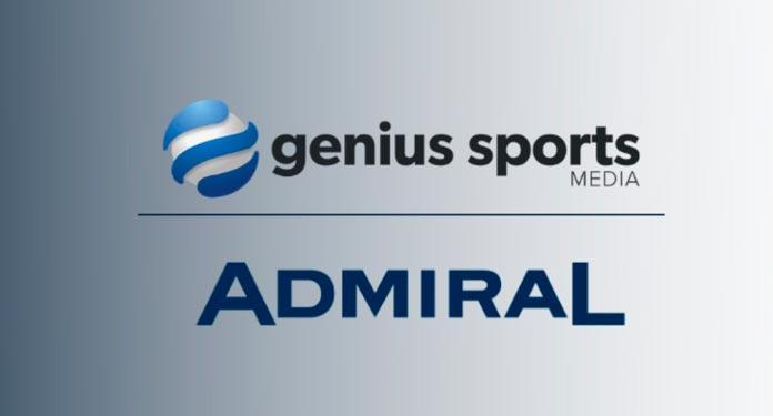 Genius-Sports-Comandará-o-Marketing-de-Apostas-Esportivas-da-Admiral