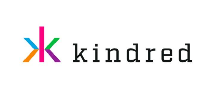 Kindred Group doa Direitos de Exposição à Instituições de Caridade