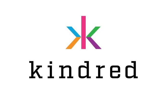 Kindred lança campanha 'Fique no Controle'