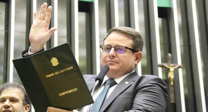 Legalização De Jogos De Azar no Brasil Deve Voltar a Pauta do Congresso