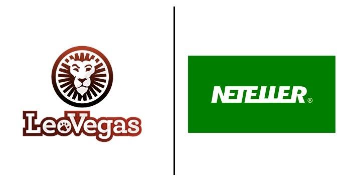 Leo-Vegas-Mostra-sua-Força-no-Mercado-Brasileiro-em-2020