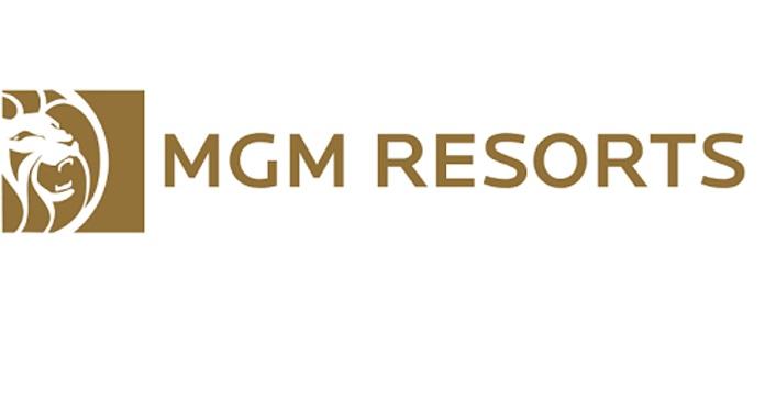 MGM Anuncia Contrato de Joint Venture no Valor de US$ 2,5 bilhões