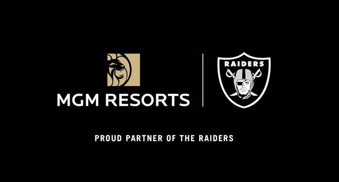 MGM-se-Torna-Parceiro-Oficial-de-Jogos-do-Las-Vegas-Raiders
