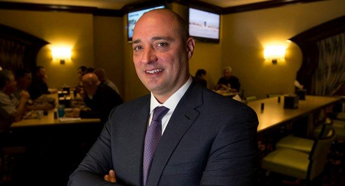Maddox,-CEO-da-Wynn,-se-junta-à-Ação-por-Diversidade-e-Inclusão