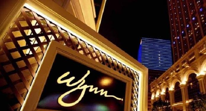 Maddox, CEO da Wynn, se junta à Ação por Diversidade e Inclusão