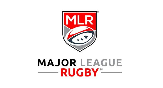 Major League Rugby Incorporará Tecnologia Esportiva Catapult