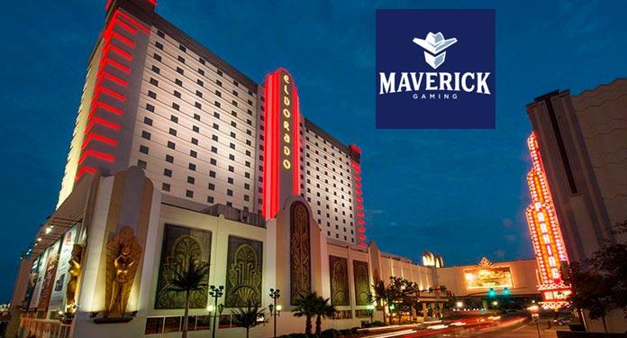 Maverick-Pronto-para-Comprar-o-Cassino-Eldorado-Shreveport