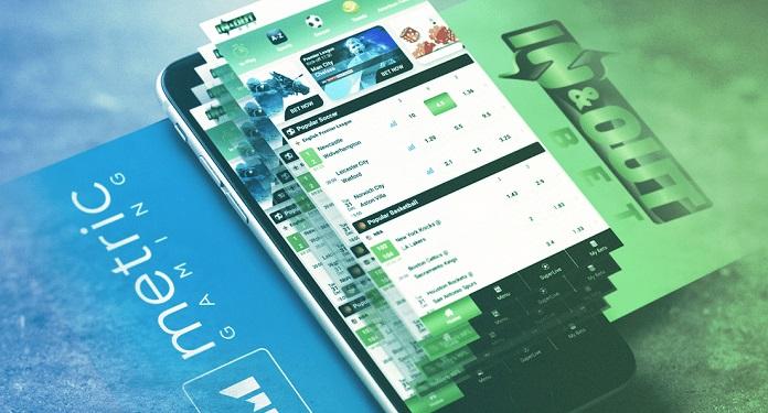 Metric Gaming Fornece Apostas Esportivas para ManiSol Gaming