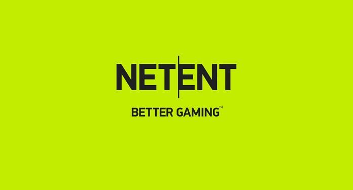 NetEnt Connect É Lançado Com Vários Novos Operadores
