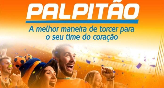 Palpitão Site para Previsão e Prêmios em Dinheiro para Catarinense 2020