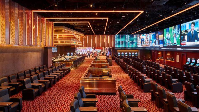 Parx-Casino-e-Evolution-se-Juntam-para-Lançamento-na-Pensilvânia-e-Nova-Jersey-2