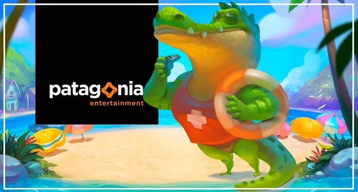 Patagonia-Entertainment-é-a-Primeira-a-Lançar-o-clássico-'Jogo-do-Bicho'-brasileiro