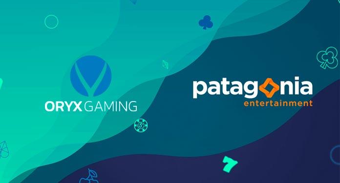 Patagonia-e-ORYX-Gaming-Começam-o-Ano-com-o-'Poder-de-Conteúdo'