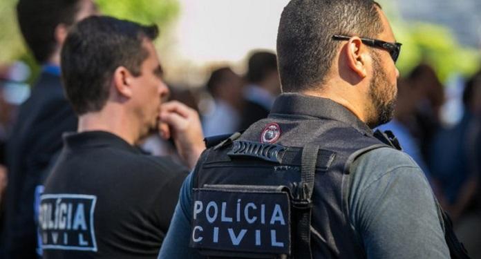 Polícia de São Paulo Apura Suspeitas de Manipulação de Resultados