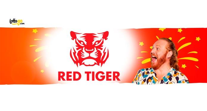 Red-Tiger-e-LottoGo-Fecham-Parceria-de-Conteúdo