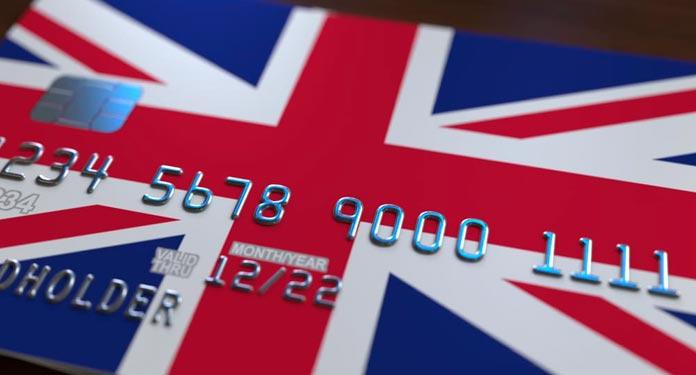 Reino-Unido-Proibirá-uso-de-Cartão-de-Crédito-em-Sites-de-Aposta