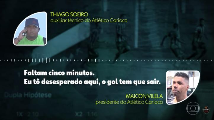 Reportagem-Revela-Esquema-de-Manipulação-de-Resultados-no-Futebol-Carioca-2-1