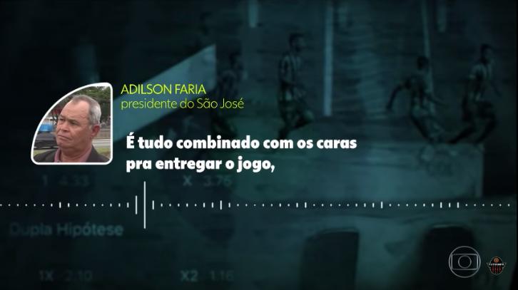 Reportagem-Revela-Esquema-de-Manipulação-de-Resultados-no-Futebol-Carioca-2