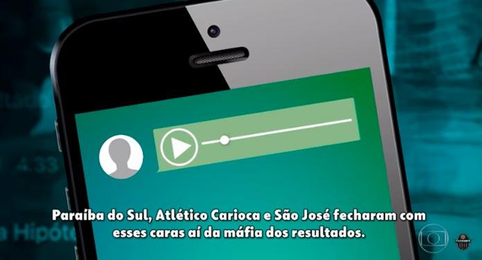Reportagem-Revela-Esquema-de-Manipulação-de-Resultados-no-Futebol-Carioca