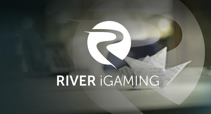 River iGaming Escolheu a Rota B2B