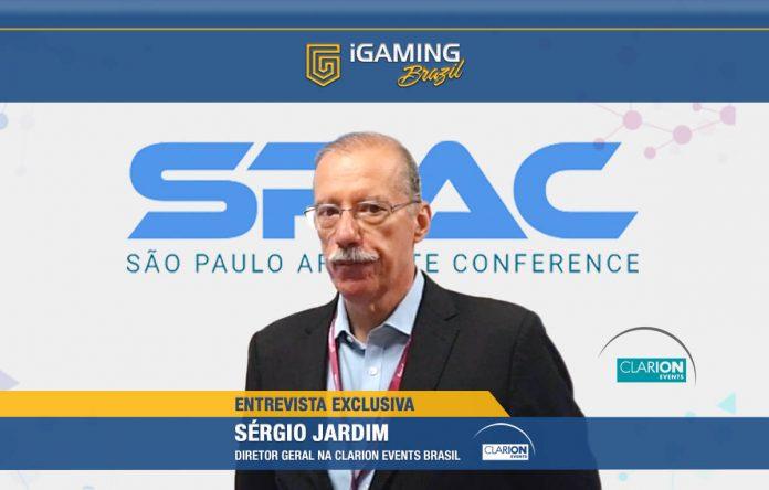 Sérgio-Jardim,-Diretor-da-Clarion-Brasil,-fala-sobre-os-Eventos-da-Empresa-no-Brasil