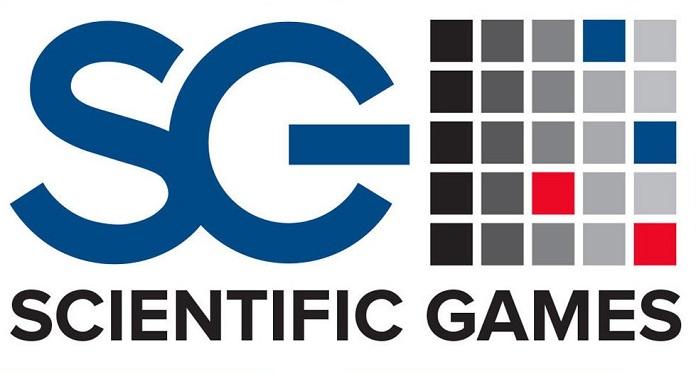 Scientific Games Amplia Presença na Espanha em Acordo com 888 Casino