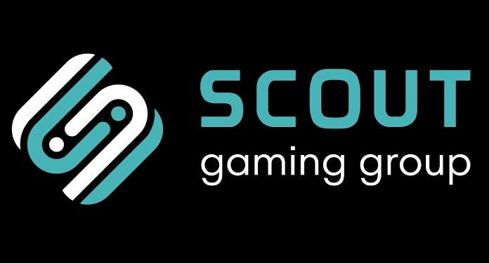 Scout Gaming Conclui Emissão de Ações e Ganha Capital Para Expansão