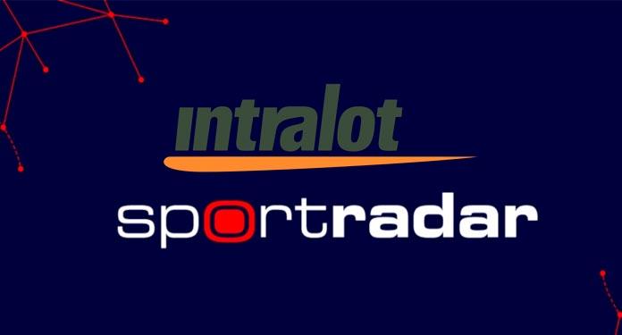 Sportradar-Anunciou-Parceria-com-a-Intralot