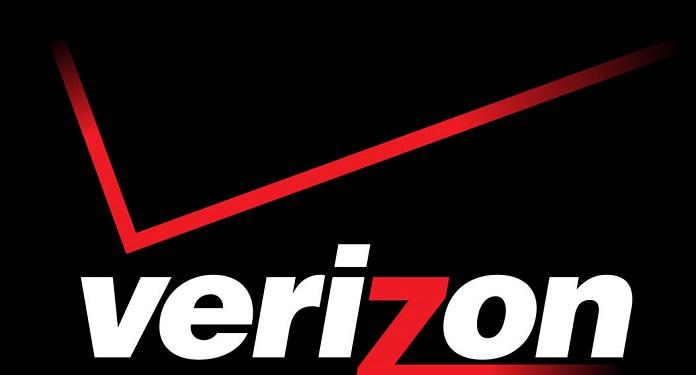 Verizon Expandirá Apostas Esportivas com MGM em 5 Estados Americanos