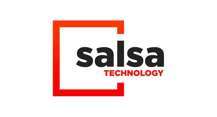 Visando-o-Mercado-Latam,-a-Patagonia-Entertainment-Agora-é-Salsa-Technology