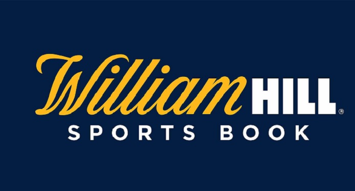 William Hill lança canal de TV interno
