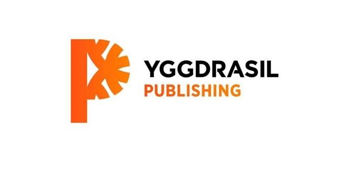 Yggdrasil Aposta em Novo Negócio de Publicação