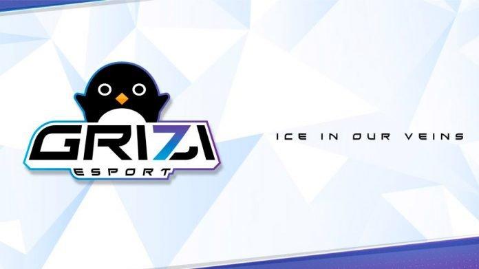 grizi-esport-esports-griezmann-696x391