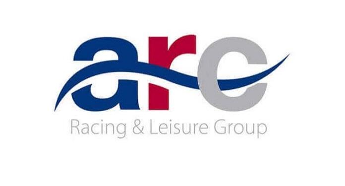 ARC Faz Novas Nomeações para Equipe de Gerenciamento Sênior