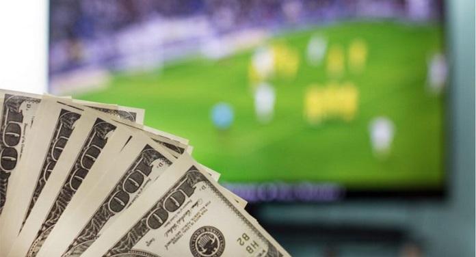 Apostas Esportivas nos EUA Atingiram US$ 13 Bilhões em 2019