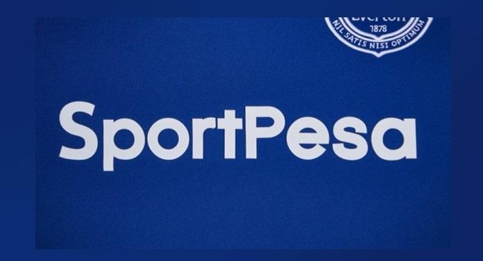Associação Irlandesa de Futebol encerra contrato com SportPesa