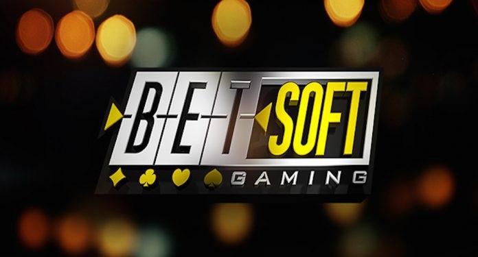 Betsoft Recebe Aprovação de Auditoria ISMS para Jogos na Espanha