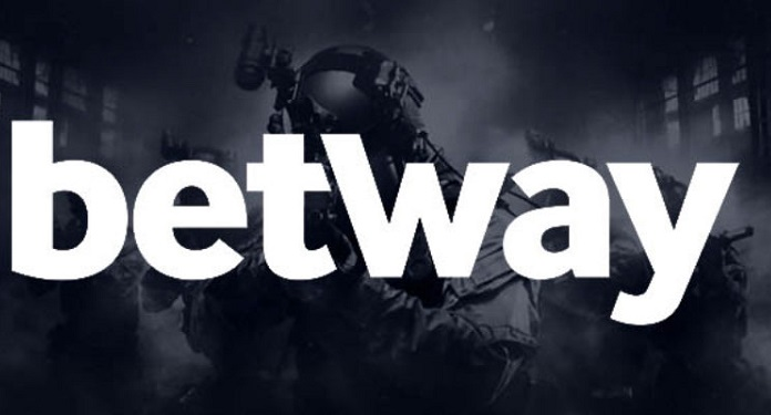 Betway Limited