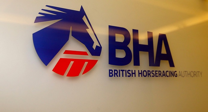 British Horseracing Authority Monitorará Apostas nas Corridas Irlandesas