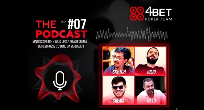 CBTH-Veicula-Nota-de-Esclarecimento-após-Ato-de-Machismo-em-Podcast-do-4bet-Poker-Team