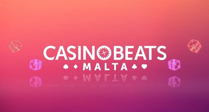CasinoBeats Malta 2020 Principais Líderes Afiliados Estarão Presentes