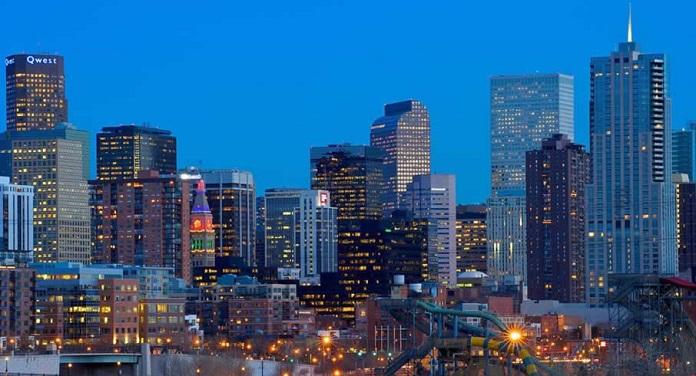 Colorado Comissão Aprova Regras de Apostas e 7 Licenças de Cassino