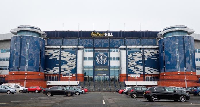 FA-Escocesa-Cortará-Laços-com-a-William-Hill