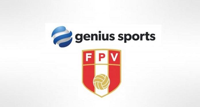 Genius Sports Firma Parceria com FPV Para Lançar Estratégias de Dados
