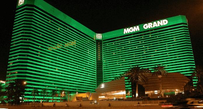 MGM Confirma Vazamento de 10 milhões de Dados Pessoais de Hóspedes