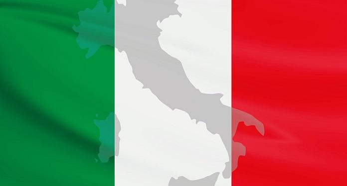 OKTO e ARESWAY Firmam Parceria Inovadora no Varejo Italiano