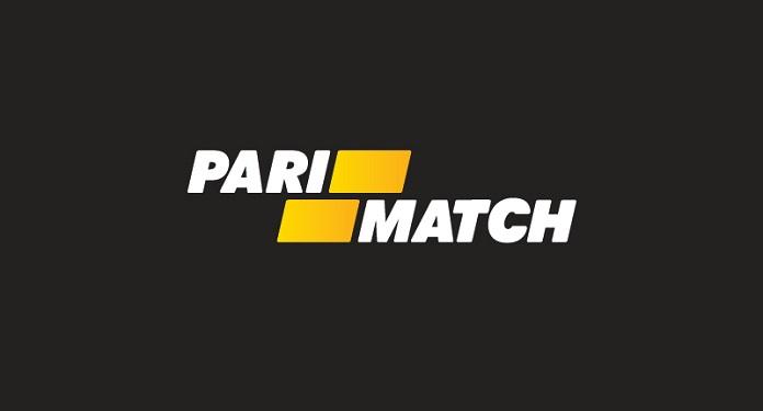 Parimatch Se Junta à Comissão de Integridade da eSports