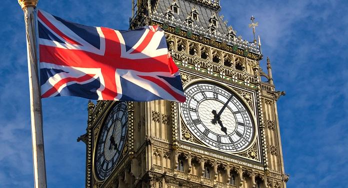 Reino Unido: 80% dos Afiliados não Estão de Acordo com Regulamentação