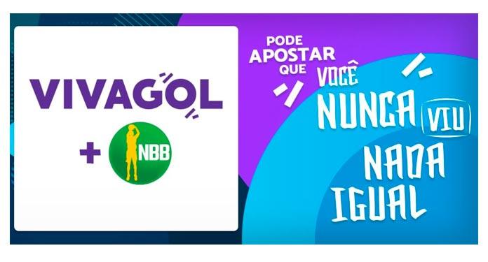 Vivagol-Patrocinará-o-NBB-e-o-Jogo-das-Estrelas-2020