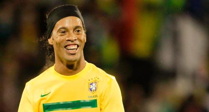 AGclub7-Lança-Modalidade-Especial-e-levanta-Questão-sobre-Ronaldinho-Gaúcho
